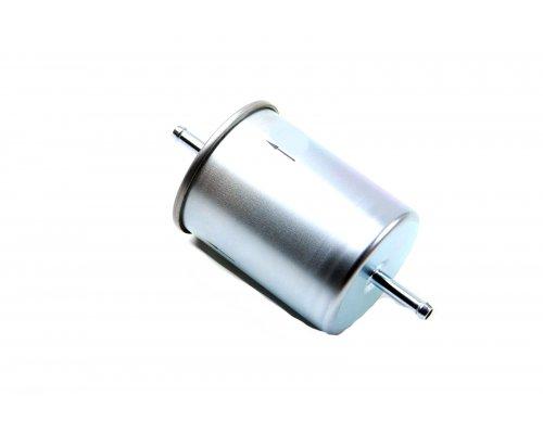Топливный фильтр MB Vito 638 2.0 / 2.3 (бензин) 1996-2003 1530-1039 PROFIT (Чехия)