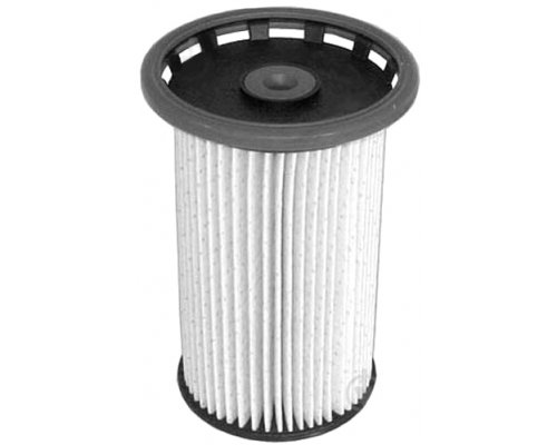 Фильтр топливный (колба № 1K0127400B / C / E / J) VW Caddy III 1.9TDI / 2.0SDI 04- 1530-2677 PROFIT (Чехия)