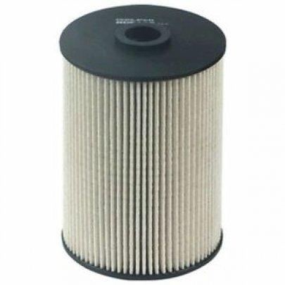 Фильтр топливный  (колба № 1K0127400K) VW Caddy III 1.6TDI / 1.9TDI / 2.0SDI 04- 1530-2689 PROFIT (Чехия)
