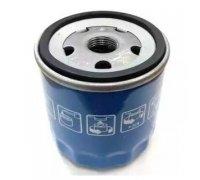 Масляный фильтр Fiat Ducato / Citroen Jumper / Peugeot Boxer 2.0 (бензин) / 1.9D / 1.9TD / 2.0JTD / 2.0HDi / 2.2HDi 1994-2006 15312/3 MEAT&DORIA (Италия)