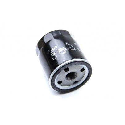 Фильтр масляный Peugeot Partner / Citroen Berlingo 1.8D / 1.9D / 2.0HDi 1996-2008 1541-0182 PROFIT (Чехия)