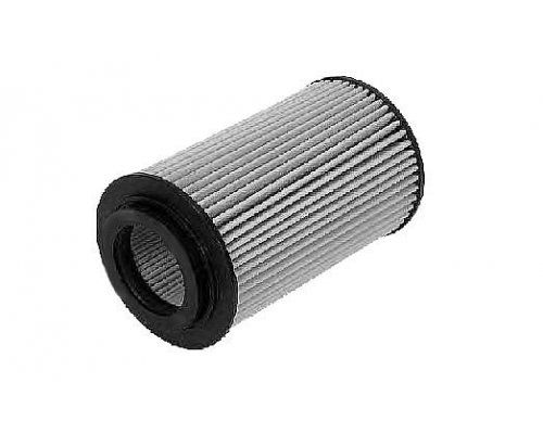 Масляный фильтр (115х64х31мм) MB Vito 639 3.2 / 3.5 / 3.7 (бензин) 2006- 1541-0630 PROFIT (Чехия)