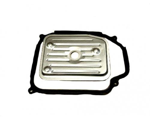 Гидрофильтр автоматической коробки передач (с прокладкой) VW Transporter T4 1.9D / 1.9TD / 2.4D / 2.5TDI 95-03 1550-0023 PROFIT (Чехия)