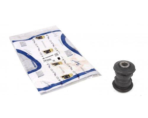 Сайлентблок переднего рычага передний / задний (до 08.2010) MB Vito 639 2003-2010 1551 IMPERGOM (Италия)