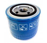 Масляный фильтр Fiat Ducato / Citroen Jumper / Peugeot Boxer 2.3JTD / 2.3HDi 1994-2006 15565 MEAT&DORIA (Италия)