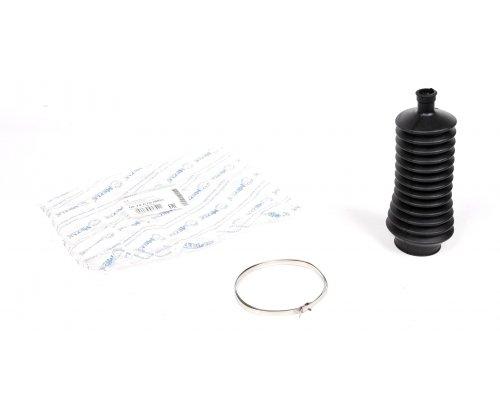 Пыльник рулевой рейки Renault Kangoo / Nissan Kubistar 97-08 16-146200002 MEYLE (Германия)