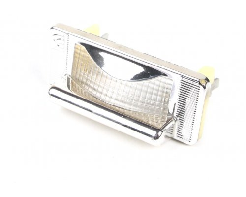 Подсветка номера MB Sprinter 901-905 1995-2006 301013 SOLGY (Испания)