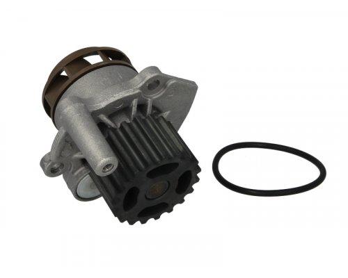 Помпа / водяной насос VW Caddy III 1.9TDI / 2.0SDI 04-10 160006910 Automega (Германия)