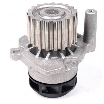 Помпа / водяной насос VW Caddy III 1.9TDI / 2.0SDI 04-10 1670 AIRTEX (Испания)