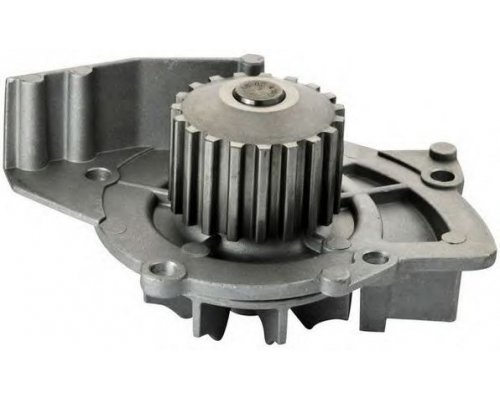 Помпа / водяной насос Fiat Scudo II / Citroen Jumpy II / Peugeot Expert II 2.0HDI 88kW, 100kW 2007- 1701-0861 PROFIT (Чехия)