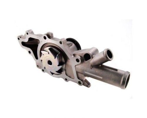 Помпа / водяной насос (двигатель: OM646) MB Vito 2.2CDI 2003- 1701-1006 PROFIT (Чехия)