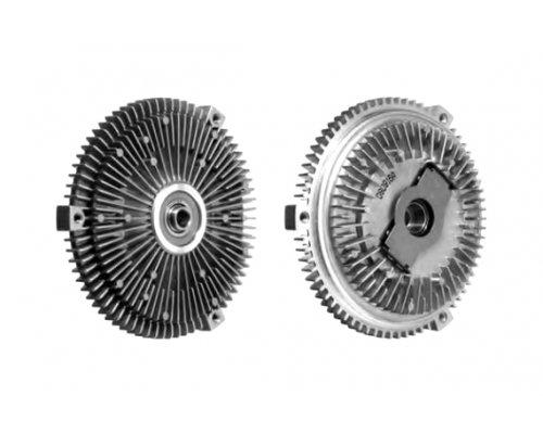 Муфта вентилятора MB Sprinter 2.3D / 2.9TDI 95-06 1720-3011 PROFIT (Чехия)