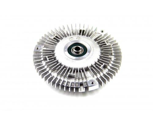 Муфта вентилятора MB Vito 638 1996-2003 99-03 1720-3024 PROFIT (Чехия)