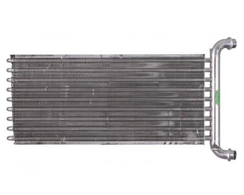 Радиатор печки (360х170х42мм) MB Vito 639 2003- 1760-0306 PROFIT (Чехия)