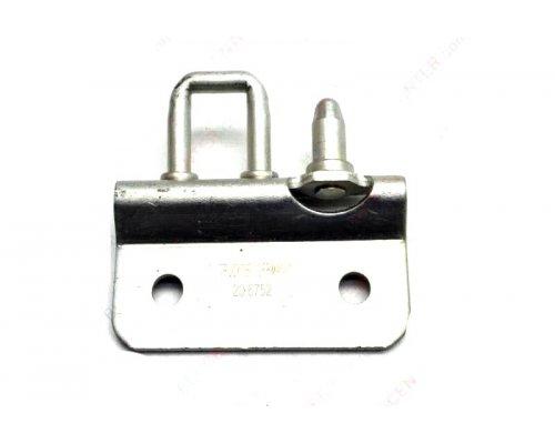 Скоба задней двери MB Sprinter 906 2006- 1007412 AUTOTECHTEILE (Германия)