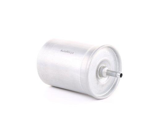 Топливный фильтр MB Vito 638 2.0 / 2.3 (бензин) 1996-2003 180013610 Automega (Германия)