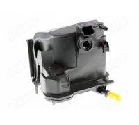 Фильтр топливный Peugeot Partner / Citroen Berlingo 1.6HDi 55kW, 66kW 1996-2008 180013710 Automega (Германия)