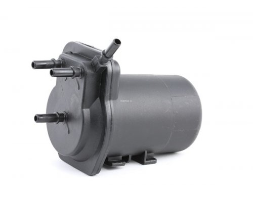 Фильтр топливный Renault Kangoo / Nissan Kubistar 1.5dCi 97-08 180015610 Automega (Германия)