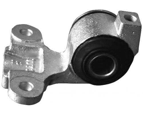 Сайлентблок переднего рычага задний правый Fiat Scudo II / Citroen Jumpy II / Peugeot Expert II 2007- 18357AP APPLUS (Турция)
