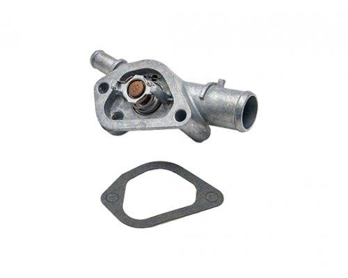 Термостат Fiat Scudo / Citroen Jumpy / Peugeot Expert 1.6 (бензин) 1996-2011 1880155 EPS (Италия)