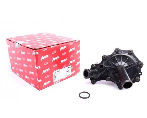 Помпа / водяной насос Fiat Ducato II / Citroen Jumper II / Peugeot Boxer II 2.2D / 2.3D / 2.2HDi 2006- 1903 AIRTEX (Испания)