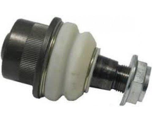 Опора шаровая MB Sprinter 906 2006- 5004 FRAP (Италия)