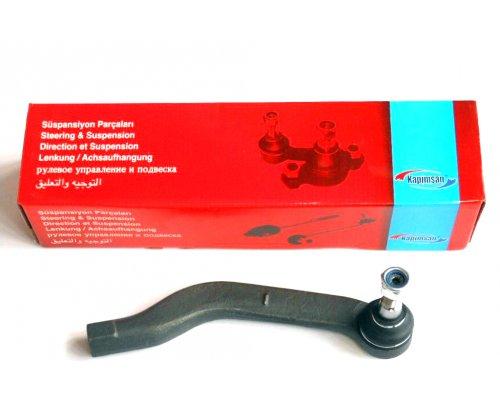Наконечник рулевой тяги правый Renault Master III / Opel Movano B 2010- 20-09938 KAPIMSAN (Турция)