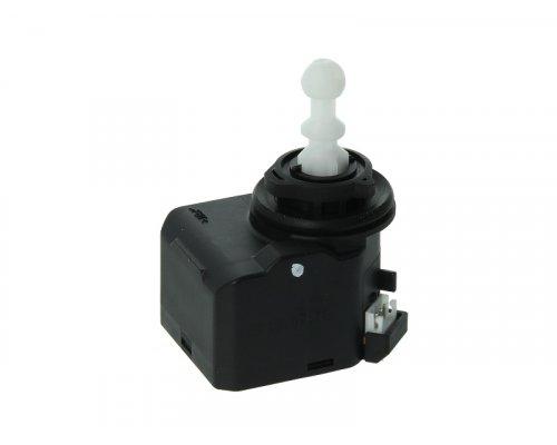 Регулятор / корректор угла наклона фар VW Crafter 2006- 20-11813-MA-1 TYC (Тайвань)