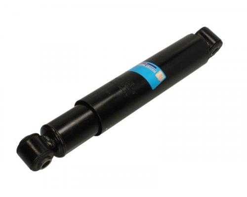 Амортизатор задний (масляный, усиленный) VW LT 28-35 96-06 290378 SACHS (Германия)