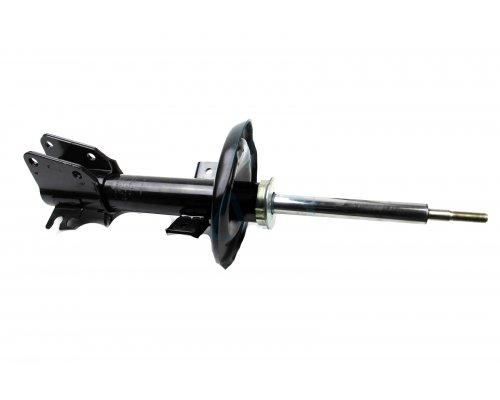 Амортизатор передний (без сдвоенного колеса) Renault Master III / Opel Movano B 2010- 2004-1338 PROFIT (Чехия)