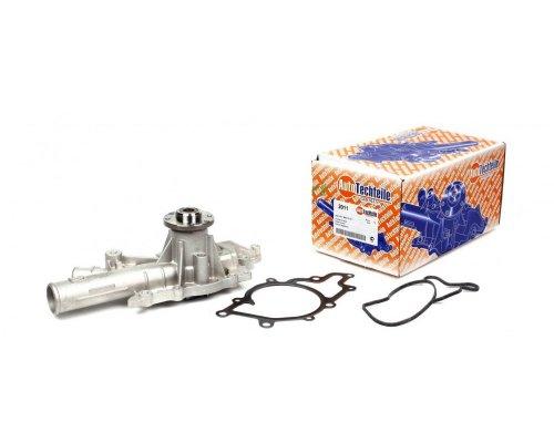 Помпа / водяной насос MB Sprinter 2.2/2.7CDI 901-905 1995-2006 2011 AUTOTECHTEILE (Германия)