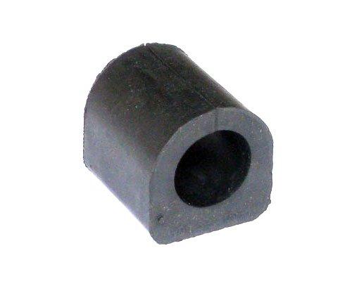 Втулка стабилизатора заднего (D=23mm) VW LT 28-46 1996-2006 BC1337 BCGUMA (Украина)