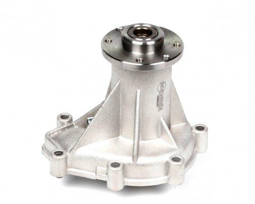 Помпа / водяной насос MB Sprinter 2.3D/2.9TDI 901-905 1995-2006 2013 AUTOTECHTEILE (Германия)