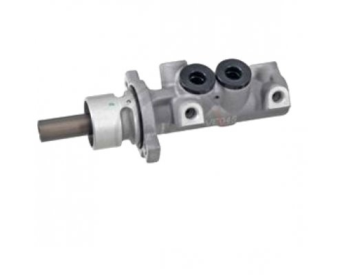 Тормозной цилиндр главный Fiat Scudo / Citroen Jumpy / Peugeot Expert 1995-2006 202-361 CIFAM (Италия)