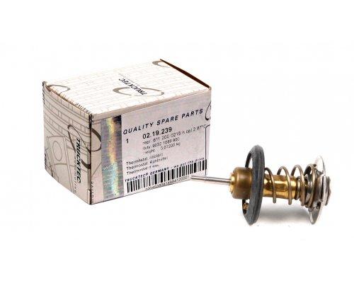 Термостат MB Sprinter 2.2CDI / 2.7CDI 901-905 1995-2006 02.19.239 TRUCKTEC (Германия)