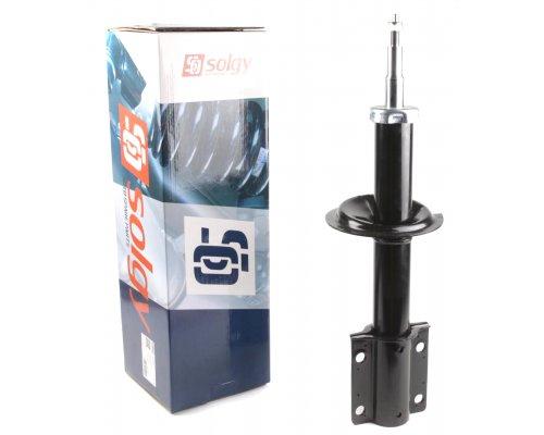 Амортизатор передний (нагрузка до 1.8т) Fiat Ducato / Citroen Jumper / Peugeot Boxer 1994-2006 211046 SOLGY (Испания)