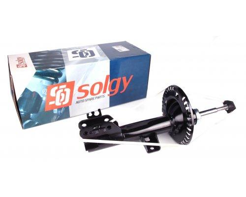 Амортизатор передний (два крепления) VW Transporter T6 2015- VW Transporter T6 2015- 211052 SOLGY (Испания)