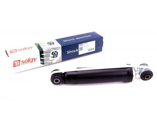 Амортизатор задний (передний привод) Renault Master III / Opel Movano B 2010- 211057 SOLGY (Испания)