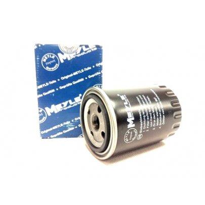 Фильтр масляный Peugeot Partner / Citroen Berlingo 1.8D / 1.9D / 2.0HDi 1996-2008 2143220002 MEYLE (Германия)