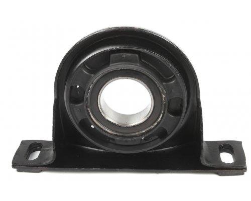 Подшипник подвесной карданного вала VW Crafter 2006- 217003 SOLGY (Испания)