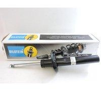 Амортизатор передний (D=50MM) VW CADDY III 04- 22-131607 BILSTEIN (Германия)