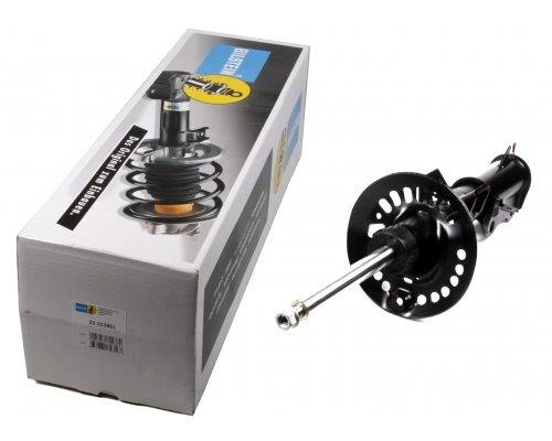Амортизатор передний (с 2010г.в.) MB Vito 639 10- 22-223951 BILSTEIN (Германия)