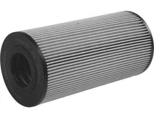 Масляный фильтр MB Sprinter 2.3D / 2.9TDI 1995-2006 2230 AG AUTOPARTS (Польша)