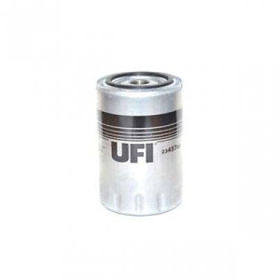 Масляный фильтр (с 2002 г.в.) Fiat Ducato 2.3JTD 2002-2006 23.457.00 UFI (Италия)