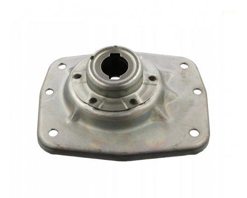 Подушка переднего амортизатора левая Fiat Scudo / Citroen Jumpy / Peugeot Expert 1995-2006 2314-0074 PROFIT (Чехия)
