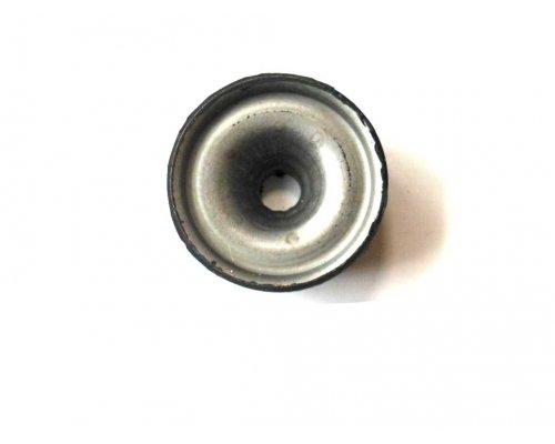 Подушка амортизатора переднего (нижняя) MB Sprinter 901-905 1995-2006 2314-0542 PROFIT (Чехия)