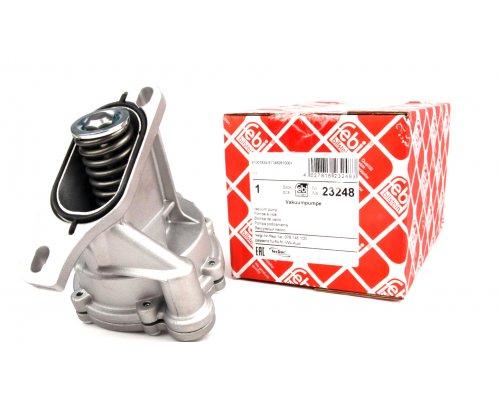 Вакуумный насос VW Crafter 2.5TDI 2006- 23248 FEBI (Германия)