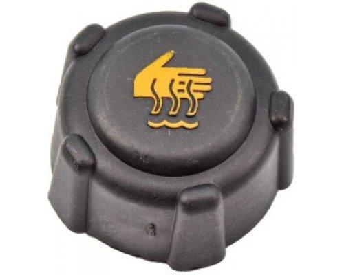 Крышка бачка расширительного Renault Master II / Opel Movano 1998-2010 2348 FARE (Испания)