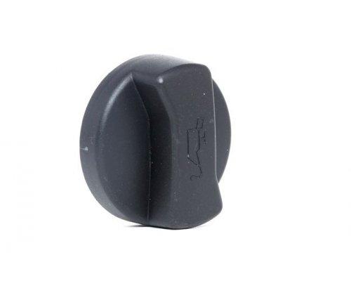 Крышка горловины масляного фильтра VW LT 96-06 2399 FARE (Испания)