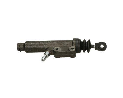 Цилиндр сцепления (главный) MB Sprinter 901-905 1995-2006 24-2419-1712-3 ATE (Германия)
